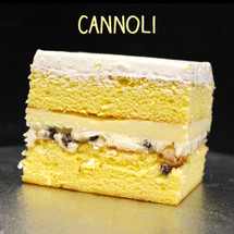 Cannoli CUTS