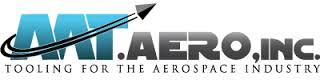 aat-aero-inc.-ks.jpg