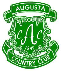 augusta-country-club.jpg