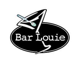 bar-louie.jpg