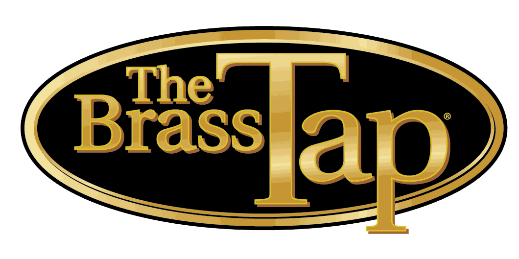 Brass Tap tv protection solution