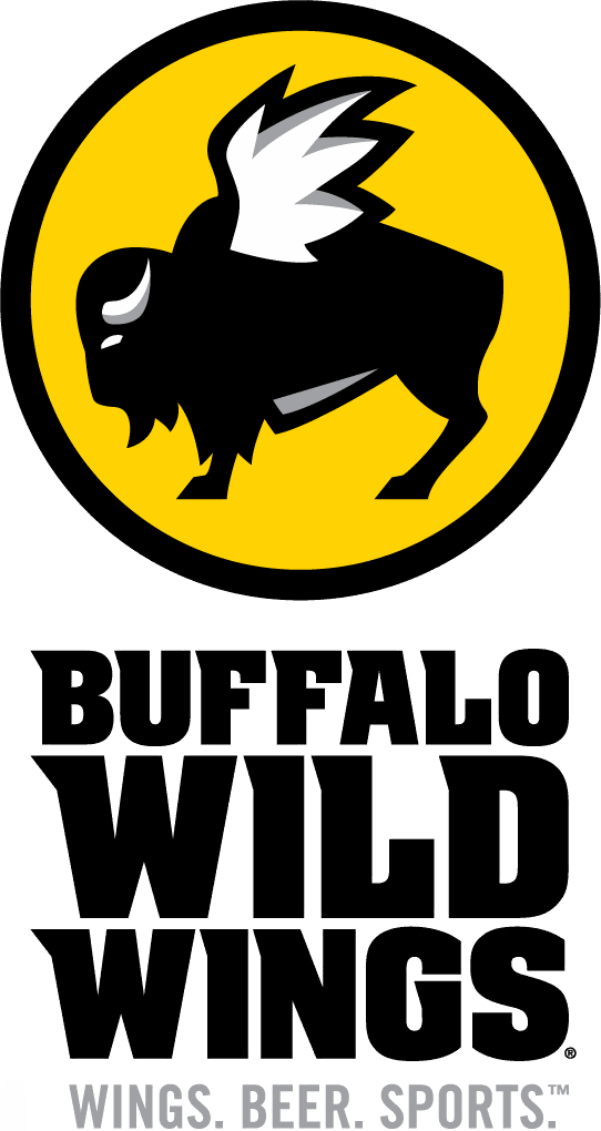 buffalo-wild-wings-logo-2012.png