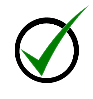 check-mark-green-circle.png