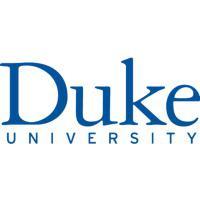 duke-university-200x200.jpg