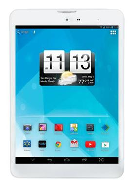 Free Trio Axs Tablet Giveaway On The Tv Shield Website