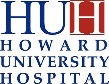 howard-university.jpg