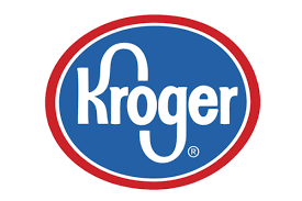 Indoor Manufacturing Facility TV Defense used by Kroger