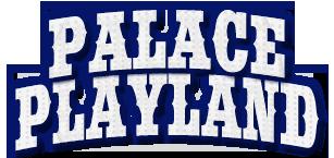 logo-palaceplayland.png