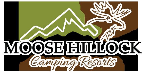 moose-hillock-camping-resort-ny.png
