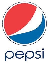 pepsi.logo.jpeg