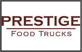 pestige-food-trucks-manufacturing.jpg
