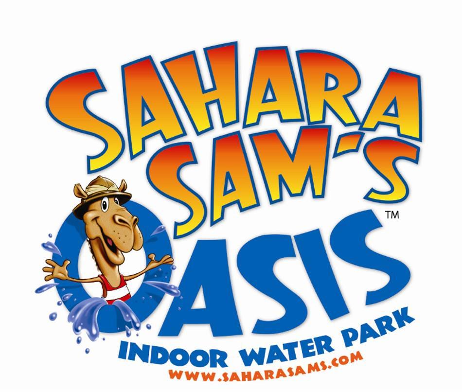 sahara-sams-water-park.jpg