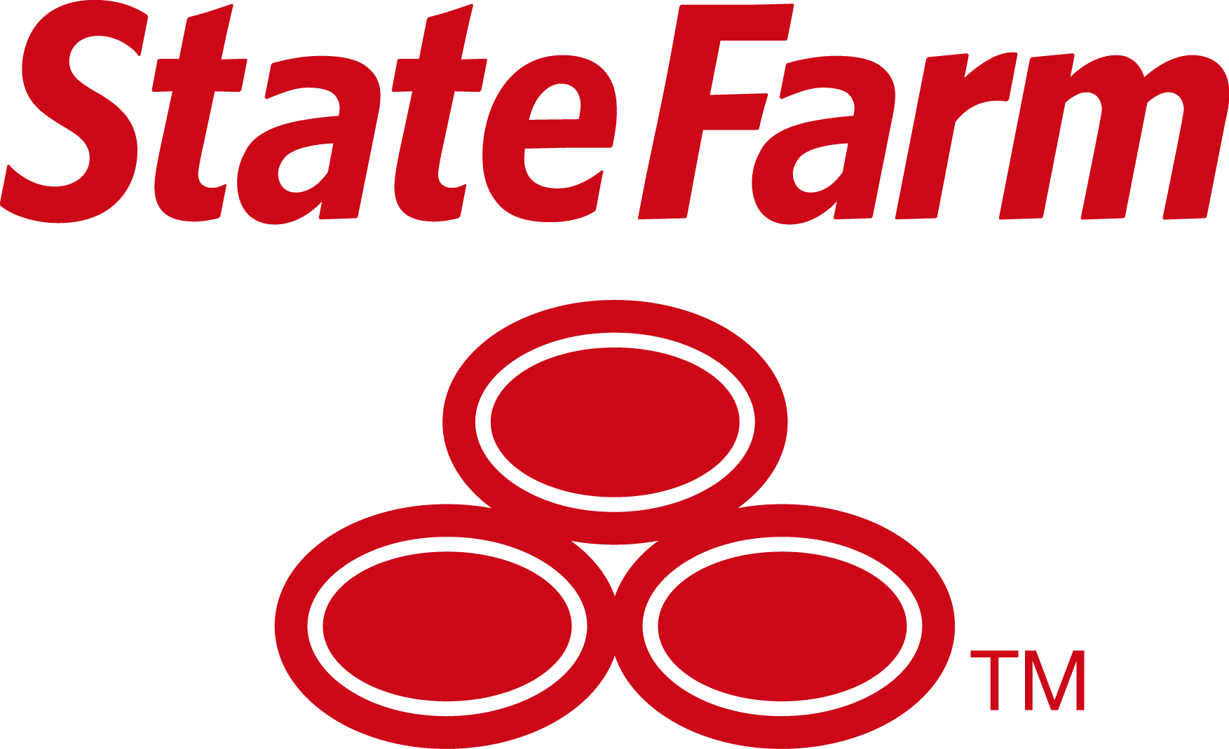 state-farm.png