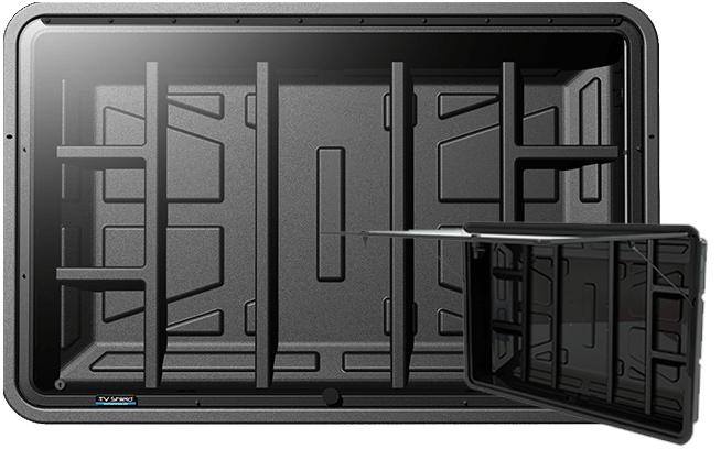 enclosures tv cabinet outdoor enclosure waterproof case froidmt sale guardian contemporary building for com
