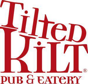 tilted-kilt-logo.jpg