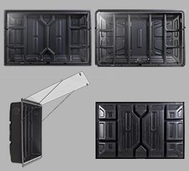 the tv shield plasma tv cabinet