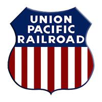 union-pacific-herald.jpg