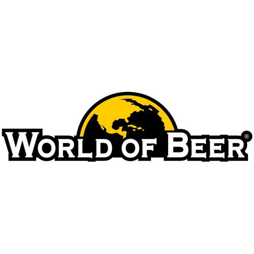 world-of-beer-logo.jpg