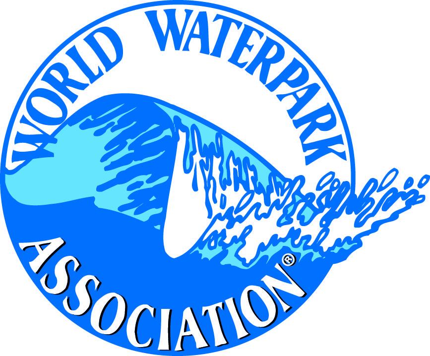wwa-logo.jpg
