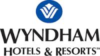 wyndham-logo2.png
