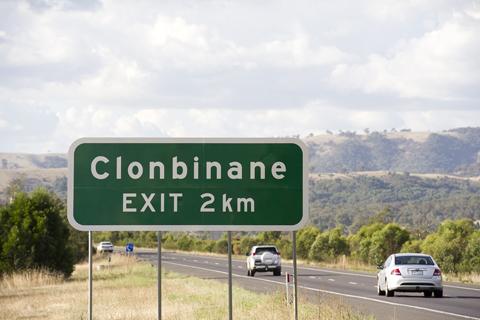 474-sign-clonbinane.jpg