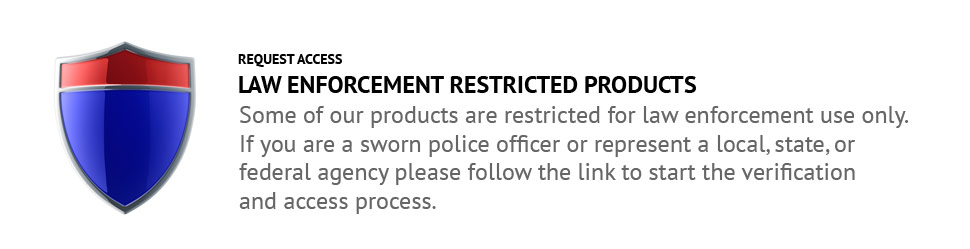 law-enforcement-restricted-products-2.jpg