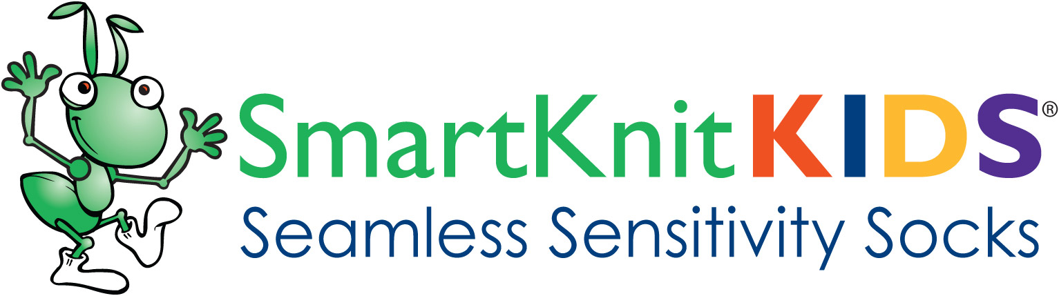 smartknitkids-bugsley-web-.jpg