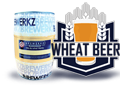Wheat Beer - 5L Mini Keg