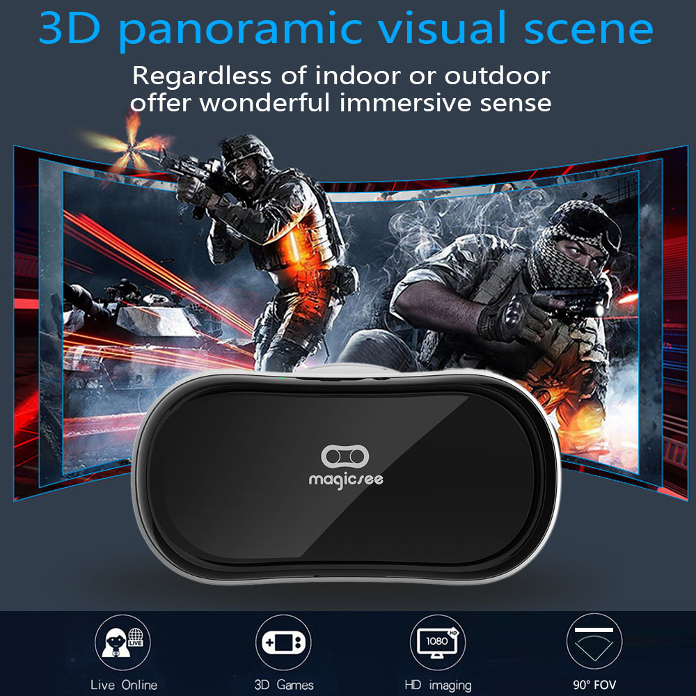 magicsee-m1-all-in-one-vr-headset-virtual-reality-glasses-3d-glasses-android-4-4-quad.jpg