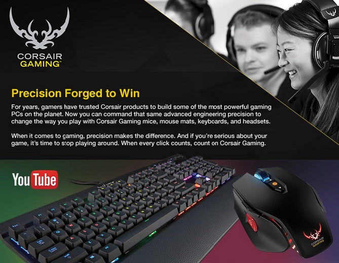the-best-corsair-gaming-gears-has-launched-02.jpg