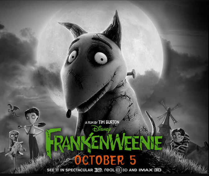 frankenweenie-poster.png