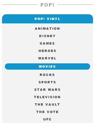 pop-movies.jpg