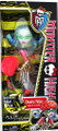 Monster High Roller Maze Doll Ghoulia Yelps