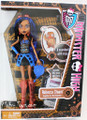 Monster High Robecca Steam