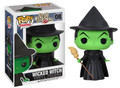 Funko Movies Wizard of Oz Movies - Wicked Witch