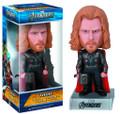 Funko Wacky Wobbler Thor