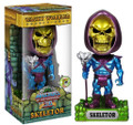 2013 SDCC FUNKO EXCLUSIVE WOBBLER - SKELETOR