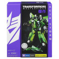 2013 SDCC TRU EXCLUSIVE TRANSFORMERS MASTERPIECE ACTION FIGURE: ACID STORM