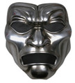 300 IMMORTAL MASK PROP REPLICA - Adult 1:1 Scale/Full Size