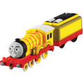 Thomas & Friends™ TrackMaster™ Molly