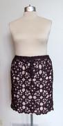 Southampton Skirt by Doris Chan
