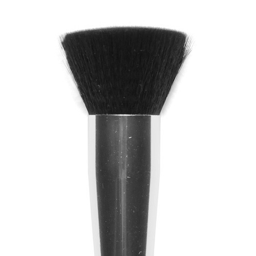 Buffing Brush