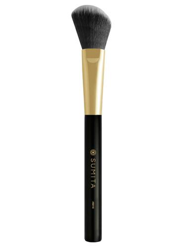 Sumita Blush Brush