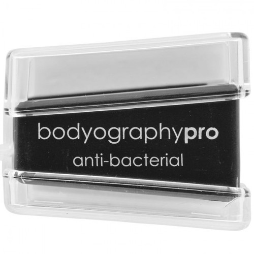 To The Point Anti Bacterial Pencil Sharpener