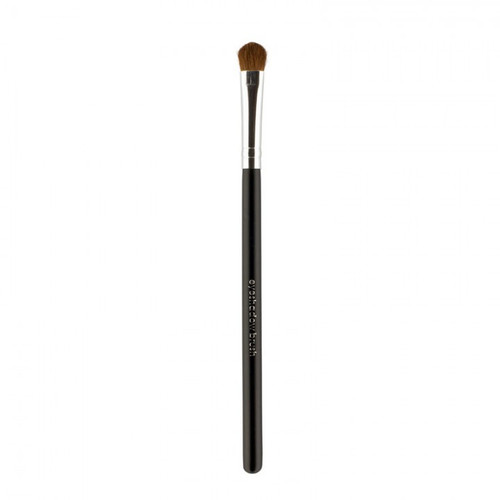 Eyeshadow Brush