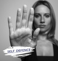 Self Defence  4 hour course!