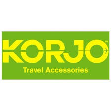 Image result for korjo logo