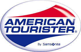 Image result for american tourister logo