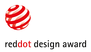 Image result for red dot design winner 2017