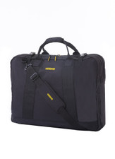 American Tourister Smart Garment Bag
